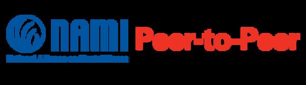NAMI P2P Logo.png