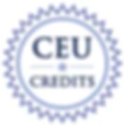 CEU Credit Emblem.png