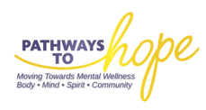 PTH_Logo.png
