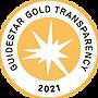 GuideStar Gold Status 21.png