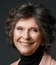 Susan Korbel - PTH 21 photo.jpg