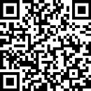 New NAMISAT QR Code_0108.png