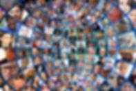 photomontage-1514218_1920 (1).jpg