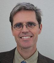 Copy of Daniel B Morehead MD.JPG