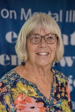 Karin Gabrielson.jpg