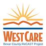 WCTX Bexar County ReCAST Project.png