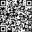 QR Code In Honor-Memory.png