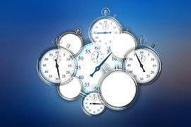 time-3242261_1920_edited.jpg