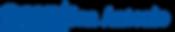 NAMI SA Logo Blue 1-line.png