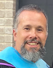 Dr. Andy Gray - photo PTH 2021.jpg