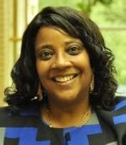 Dr Paula Dobbs-Wiggins.jpg