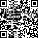 QR Code Gift Donate.png
