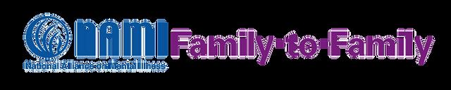 NAMI F2F Logo.png