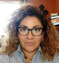 Olga Rodriguez.jpg