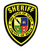 Sheriff Bexar Co Logo.jpg