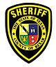 Sheriff Bexar Co Logo.jpg