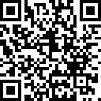 QR Code BTCSA.png