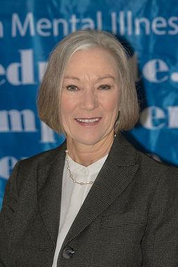 Janice Bunch- Vice President.jpg