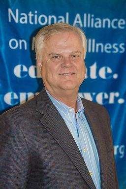 Doug Beach- President.jpg