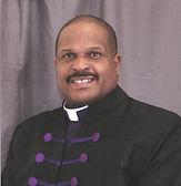 Overseer Trevor Alexander edited (May 20
