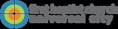 fbcuc_logo1.png