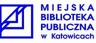 logoMBP-604x270.jpg