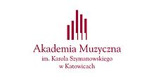akademia-muzyczna-katowice-logo.png