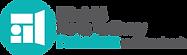 logo_mdk_na_strone.png