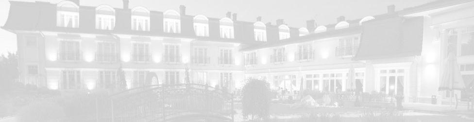 Rezydencja-Luxury-Hotel-Ogrod-noca1920x1