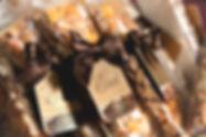 Vendita dolci Siciliani, Il Buongustaio