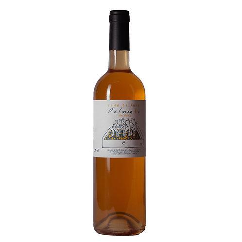 "Vino Bianco ""Palmento"""