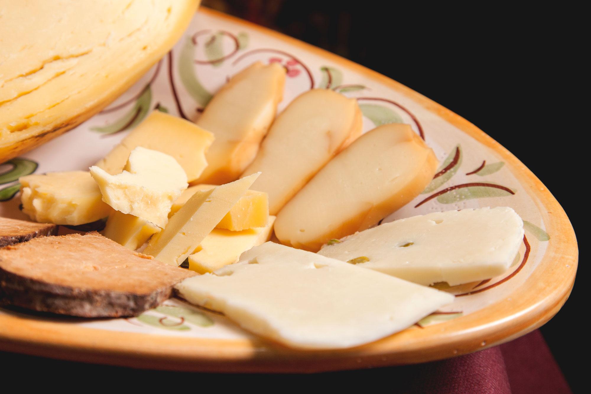 Vendita prodotti tipici siciliani