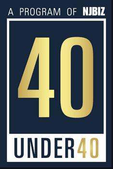 40under40.jpg