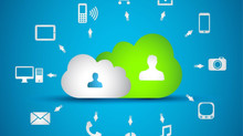 Cloud Transformation Journey: An Interview with an Insurer on the Benefits, Pitfalls and Lessons Lea