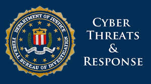 Learn what National Co-Chair of the FBI Director's Advisory Committee and other cybersecurity experts suggest as practical inexpensive measures to mitigate against cyber attacks.