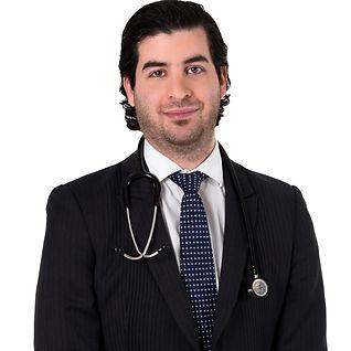 Dr Omar Baker v1.jpg