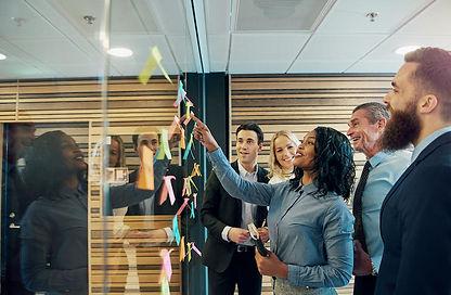 Reimagined workforce 2.jpg