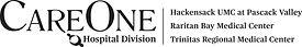 Michael Pizzano Company Logo.jpg