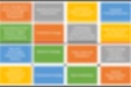 Arete Advisors Data Exfiltration Framework