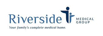 Riverside Logo Use This.JPG