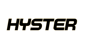 hyster_logo_edited.png