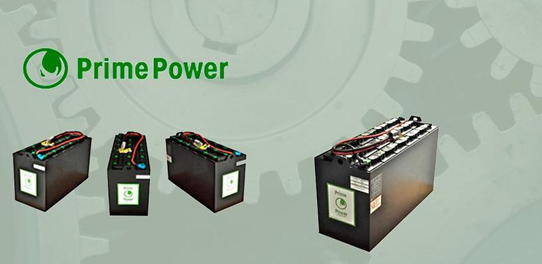 banner6-baterias-industriales.jpg