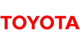 Toyota-Logo-1978-present.png