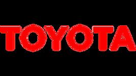 Toyota-Logo-1978-present.png