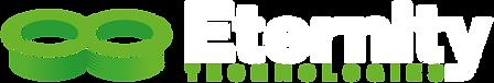 eternity-logo-white.png