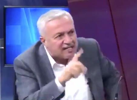 """Elazığ milletvekilinden depremzedelerin """"Sahipsiz kaldık"""" eleştirilerine tepki çeken yanıt!"""