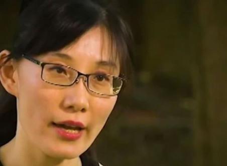 """Çinli Bilim İnsanı ; """"Covid-19 İnsan Yapımı, Raporu Paylaşacağız!"""""""