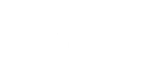 Logo _Weiß2.png