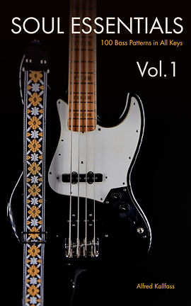 00 Soul Essentials KDP Cover.jpg