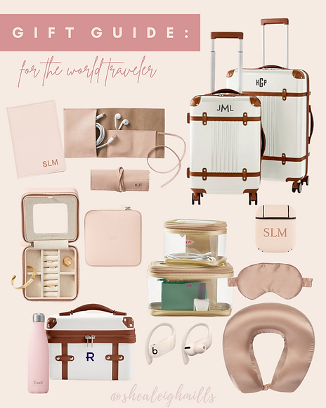 gift guides (4).png